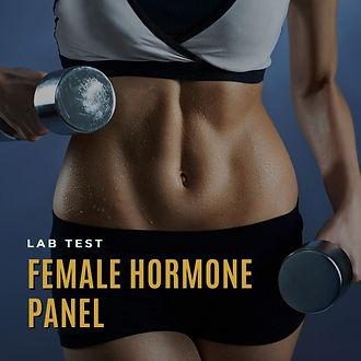 Troponin-Nutrition-Female-Hormone-Panel.