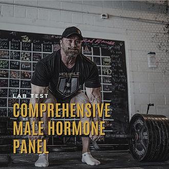 Troponin-Nutrition-Comprehensive-Male-Ho