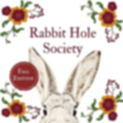 Rabbit Hole Society logo.jpg