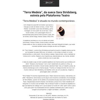 TERRA MEDEIA ROTA CULT.jpg