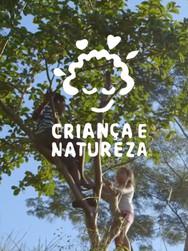 CRIANÇAENATUREZA.jpg