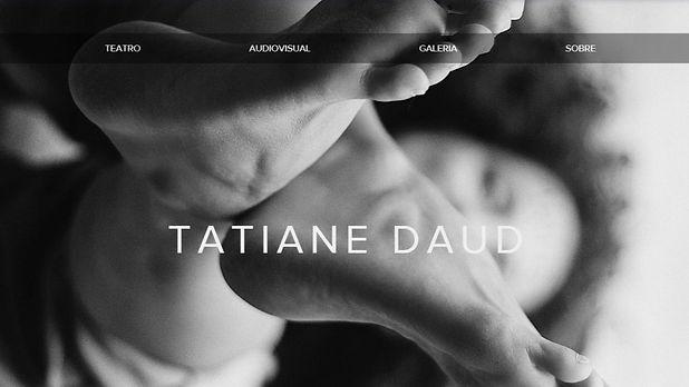 Tatiane Daud.jpg