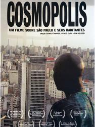 COSMÓPOLIS.jpg