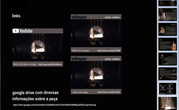 jiboia_estudio_design.jpg