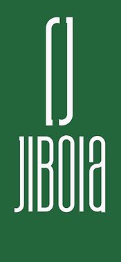 logo_jiboiaestudio_invert.png