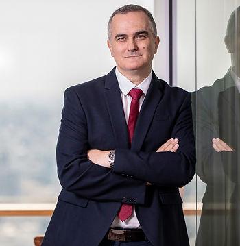 דוד קופרמן,עורך דין מקרקעין