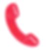 電話TOP①.png