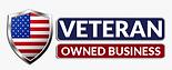 257-2574542_veteran-owned-business-png-logo-transparent-png.png