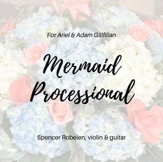 Mermaid Processional.jpg
