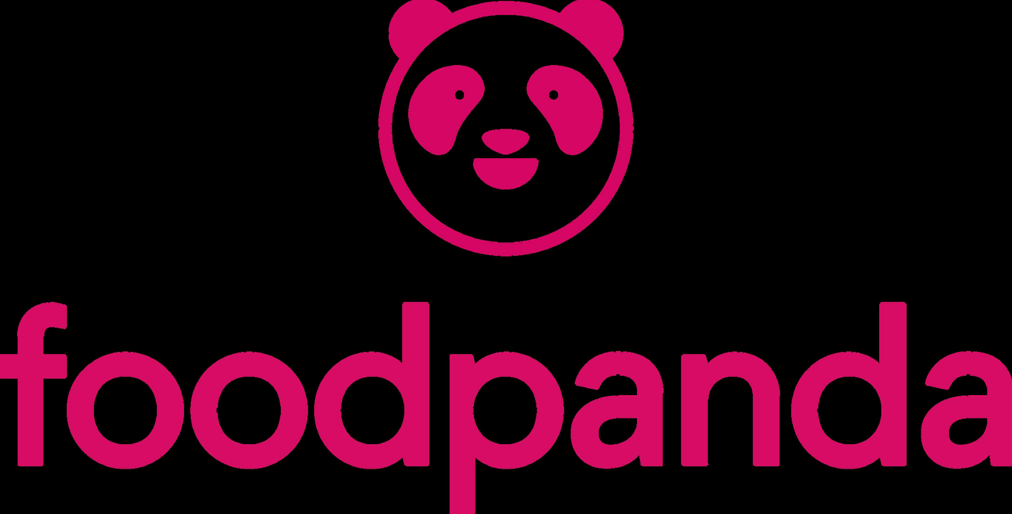 Delivery | Join foodpanda | Hong Kong