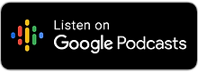 google podcasts badge.png