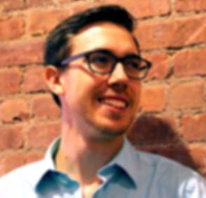 Spencer Robelen headshot (2).jpg