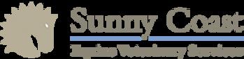 sunny-coast-logo.png