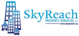 SKY REACH logo 02.png