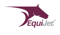 Equijet_Logo_Maroon.png