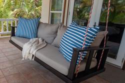 2 porch swing.jpg