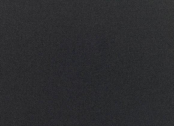 Canvas Raven Black