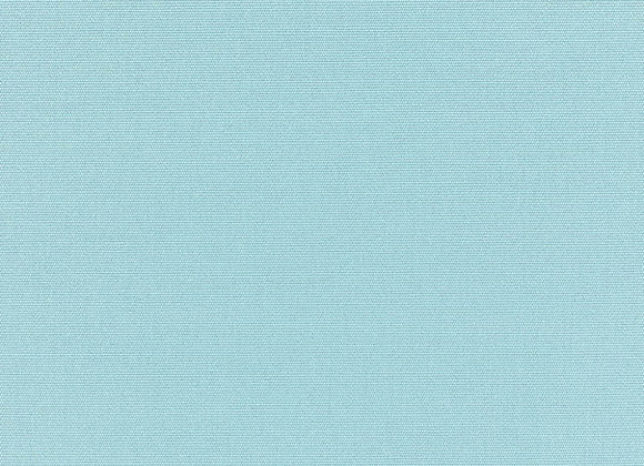 Canvas Mineral Blue