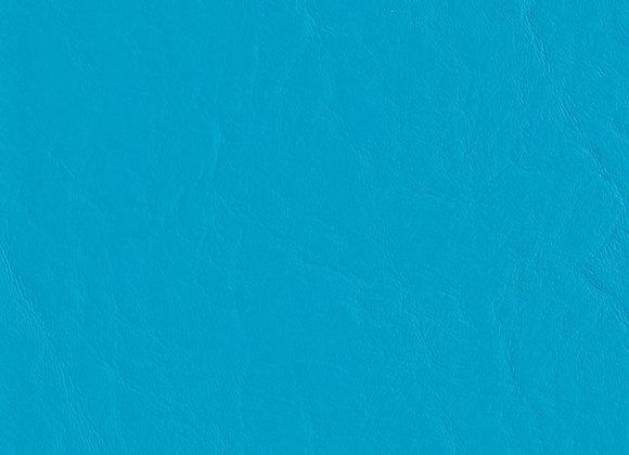 Nautolex Capitano Cancun Blue
