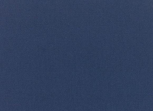 Canvas Navy