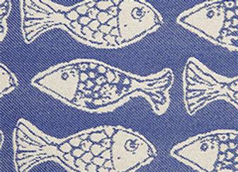 School of Fish Mariner