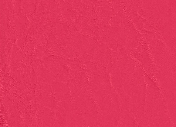 Nautolex Capitano Party Pink