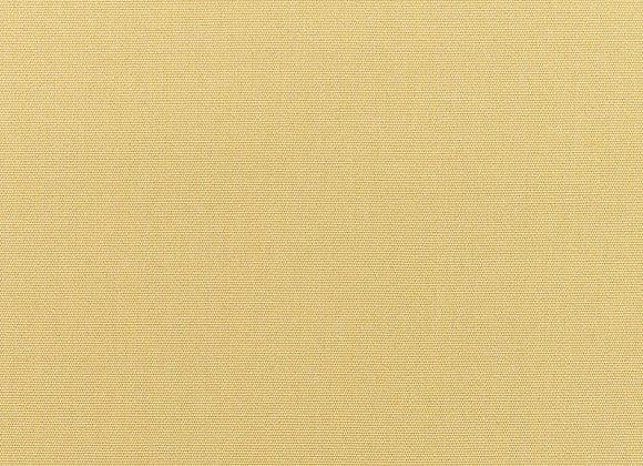Canvas Wheat