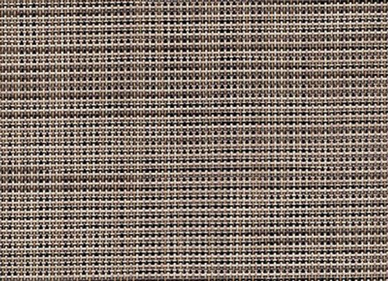 SunTex 90 Wheat