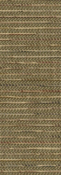 Tweed Buckeye