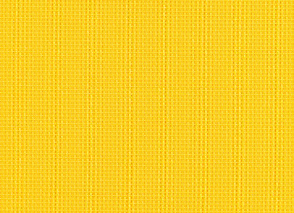 Phifertex Plus Mesh Lemon Yellow