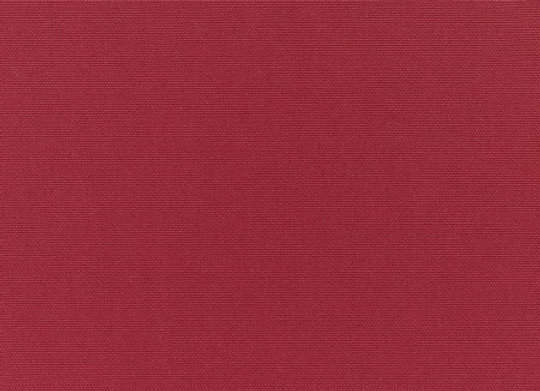 Canvas Burgundy