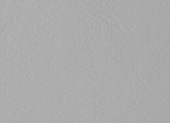 Nautolex Grand Cayman Light Grey