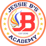 Jessie_Bs_Academy-Logo.png