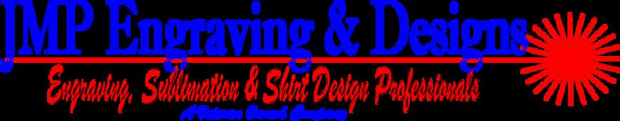 jpm eng designs.png