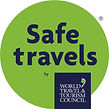 WTTC SafeTravels Stamp.jpg