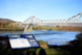 connel bridge low res.jpg