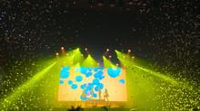 Let's ceilidh! Virtual concert brings Scotland to you