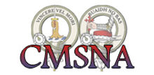 CMSNA-Logo-2021a-ML200x98px.jpeg