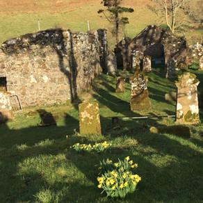 Historic Kilbride