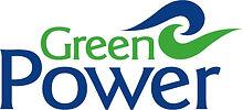 Green Power logo NO BACKGROUND.jpg