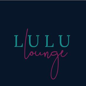 Lulu Lounge