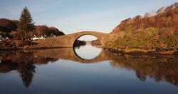 bridge of the atlantic copy