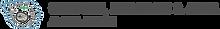 logo charts.png