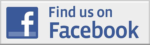 FacebookIcon2.jpg