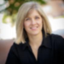 mediation attorney Richmond, divorce mediation attorney, family law mediation attorney