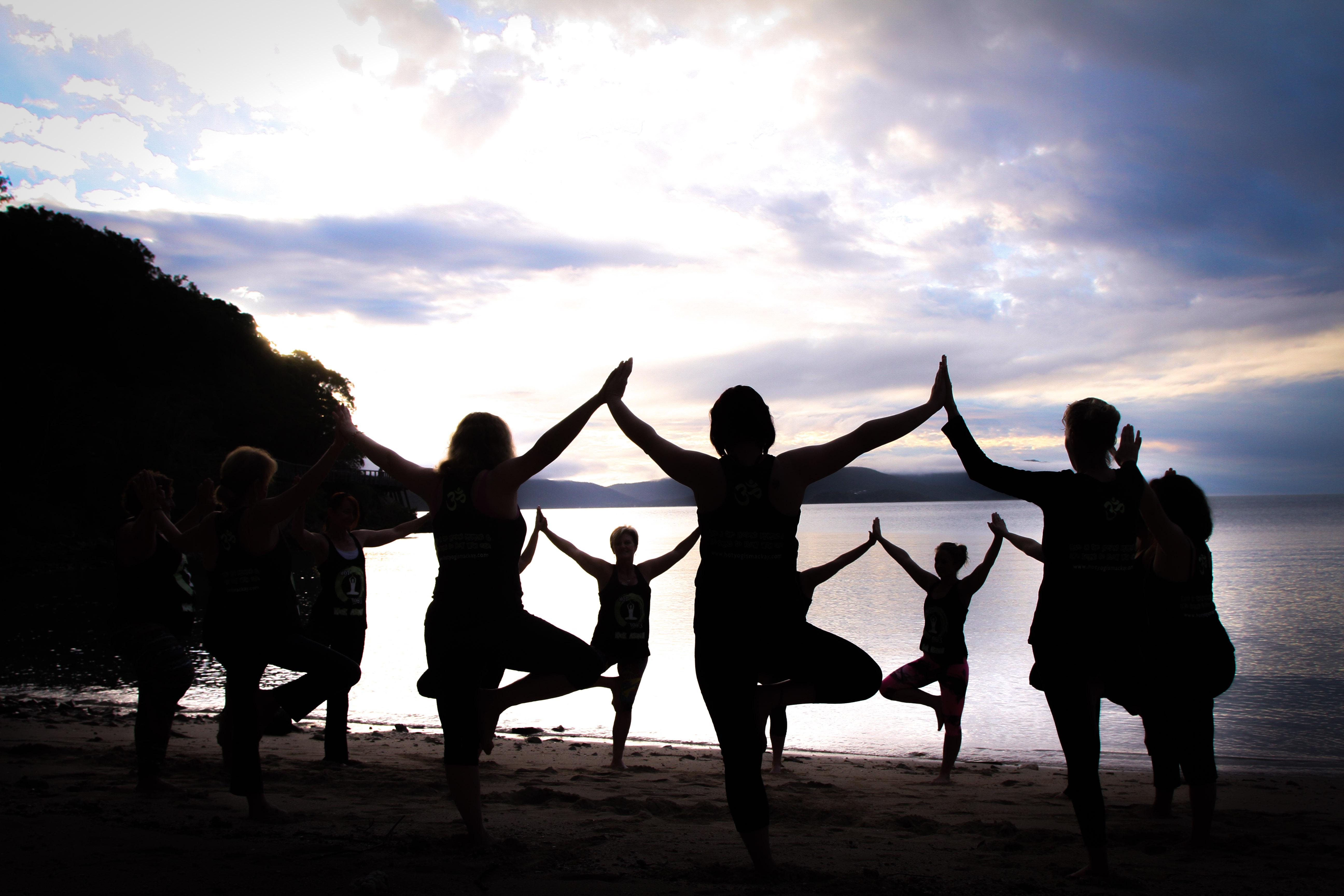 Long Island Yoga Retreat_0207_16.08.14.JPG