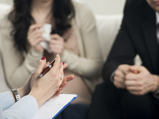 Are You Participating in Mediation for Child Custody, Visitation or Child Support?