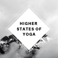 HIGHER STATES OF YOGA-4.png