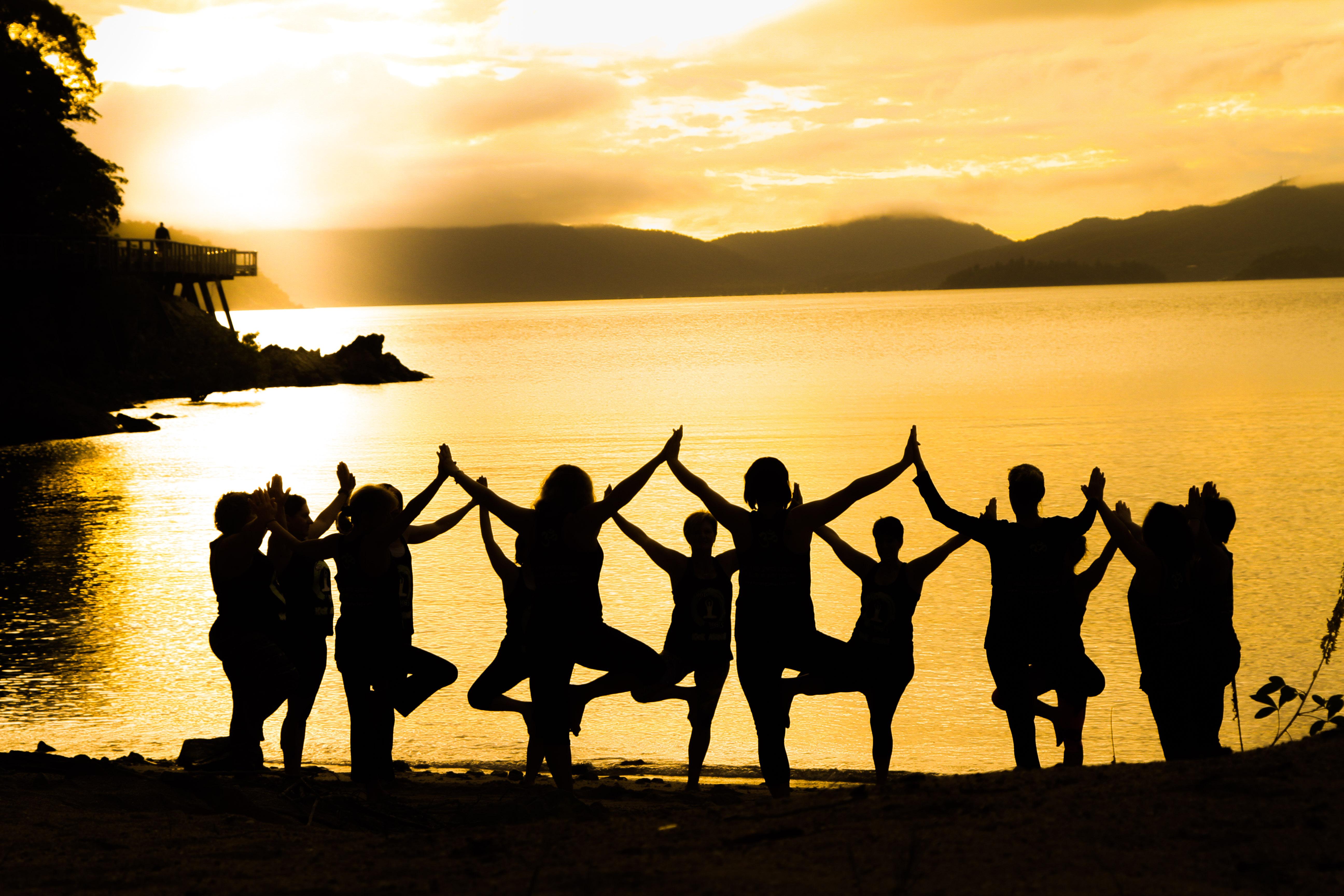 Long Island Yoga Retreat_0194_16.08.14.JPG