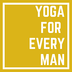 yoga for every man.png